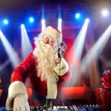 d0d009ad13e DJ Santa - Without Sleigh Bells Background music for video | 11767957