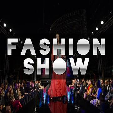 Background music for fashion show 45